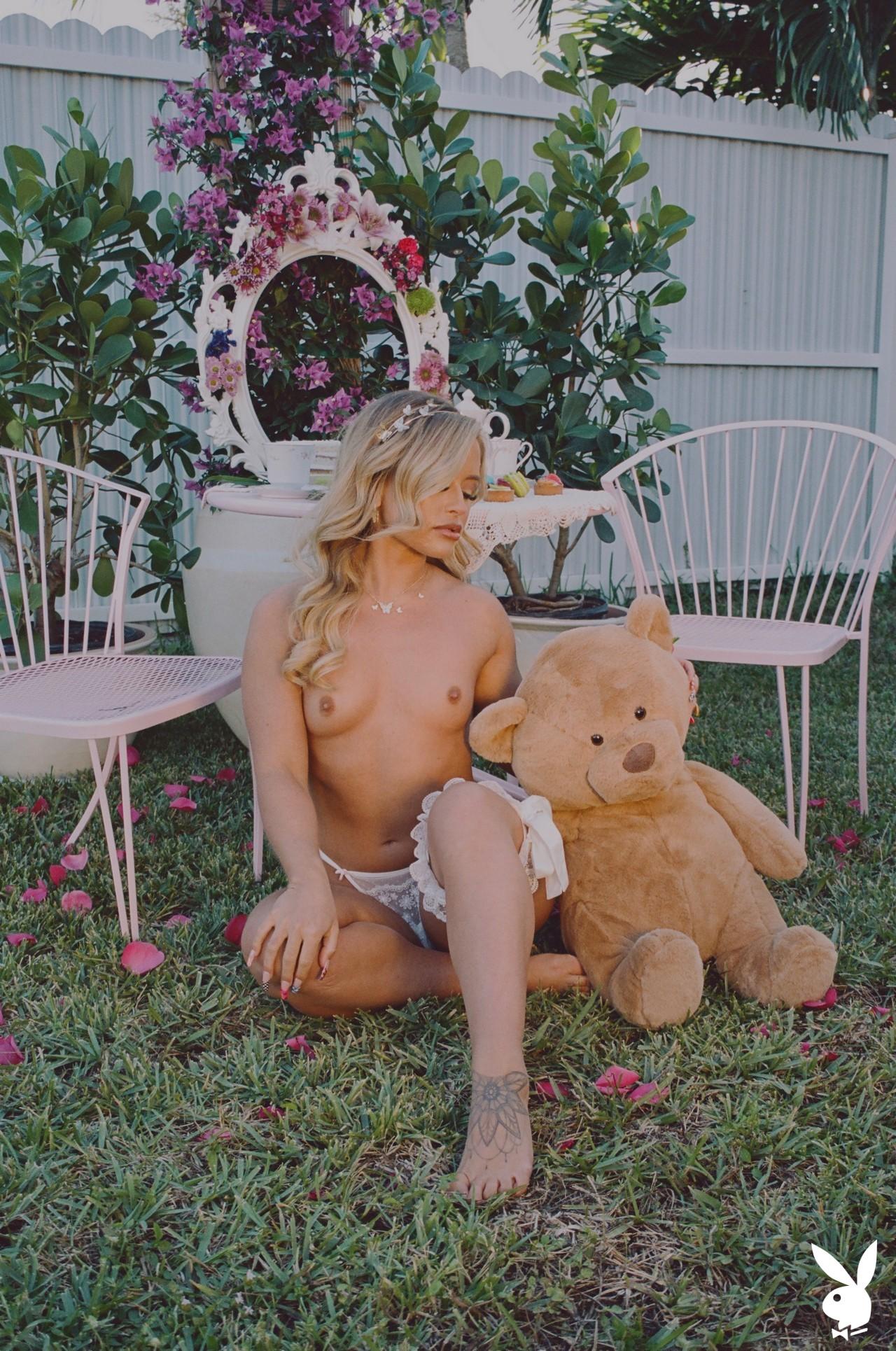 Jackie In Sweet Treats Playboy Plus (9)