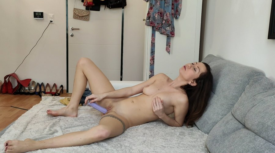 Julia B. In Action 2