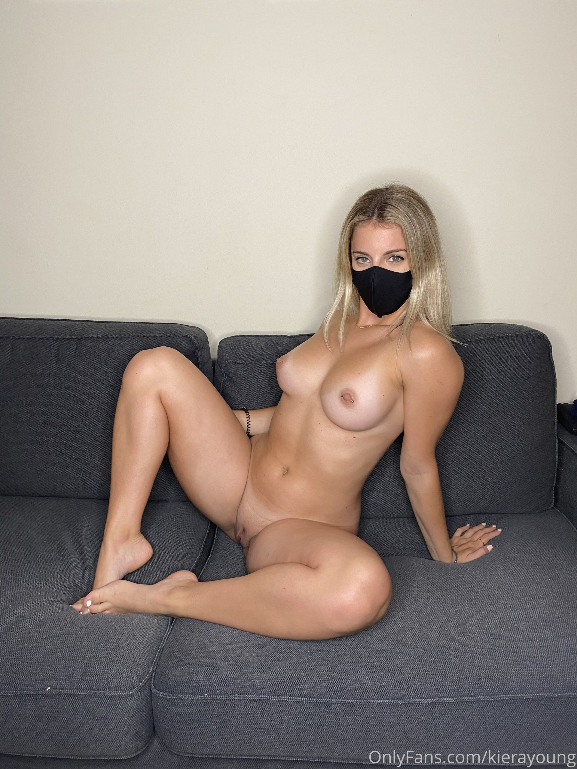 Kiera Young, Onlyfans 0001