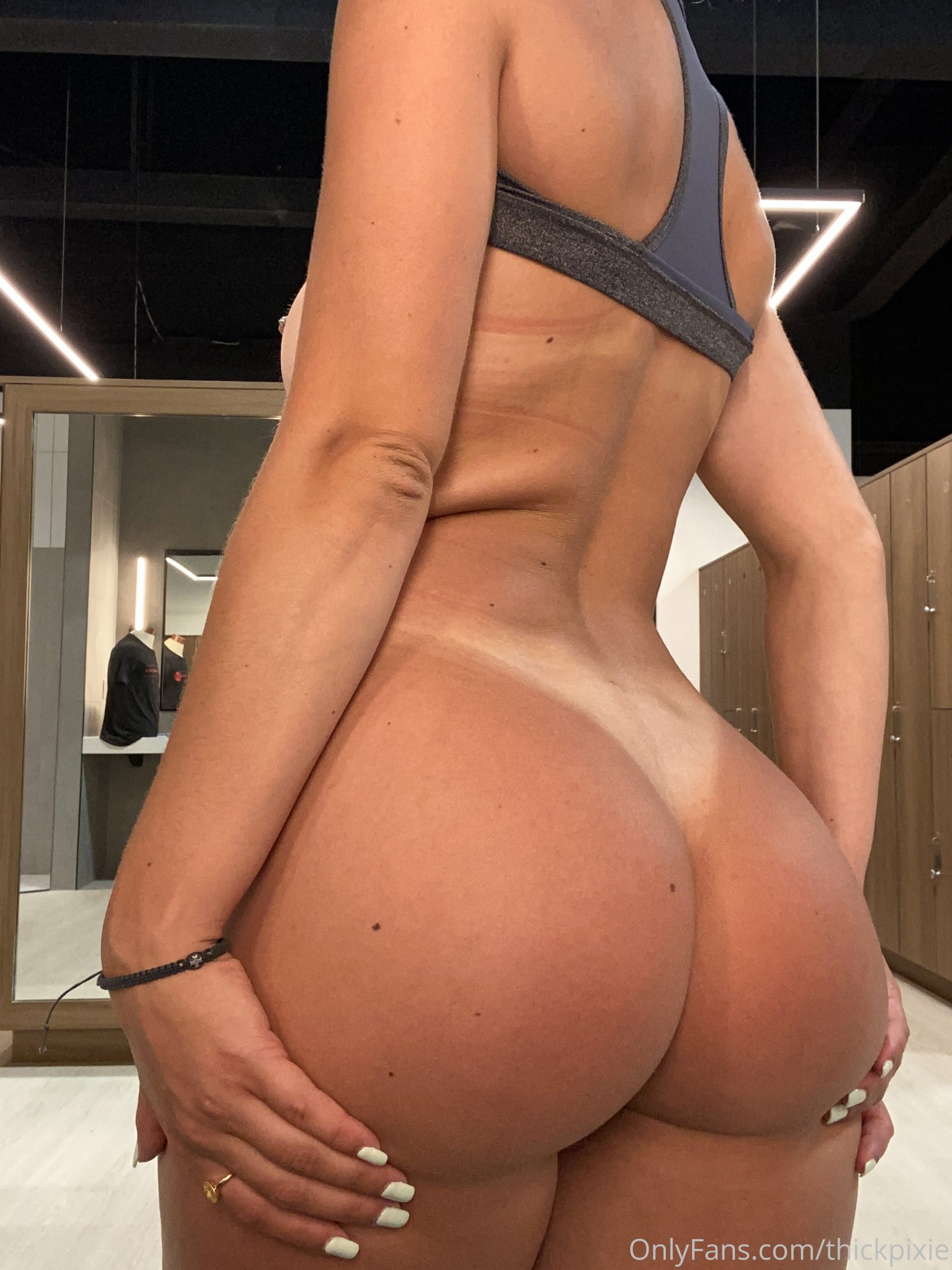 Kiera Young, Onlyfans 0007