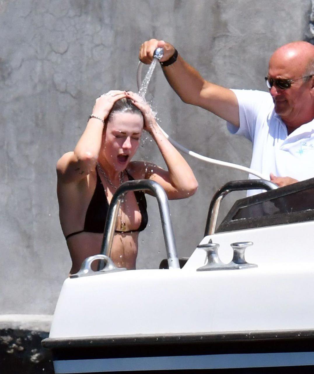 Kristen Stewart Nude Sexy Thefappeningblog Com 44 1024x1217