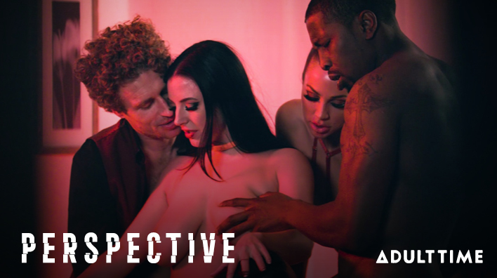 Lustcinema – Perspective – Episode 2