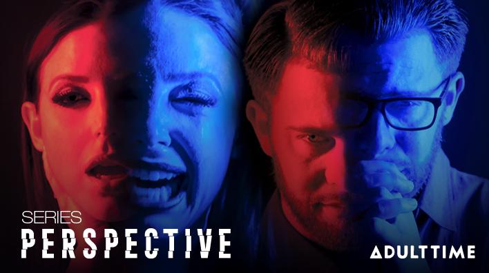 Lustcinema – Perspective – Episode 4 Season Finale
