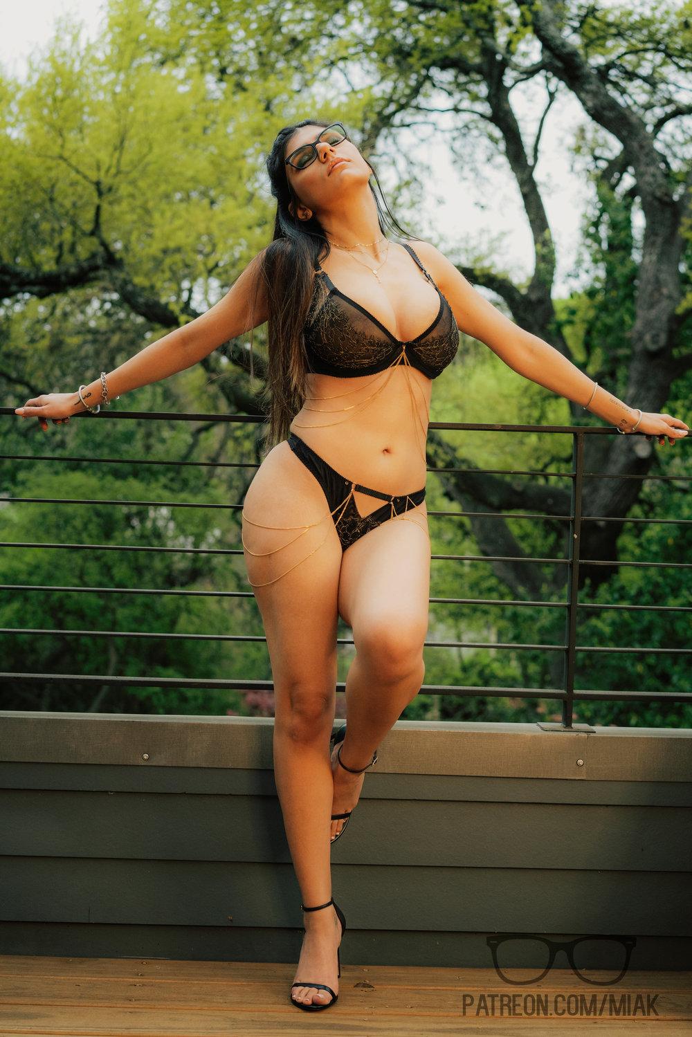 Mia Khalifa, Onlyfans, Patreon 0003