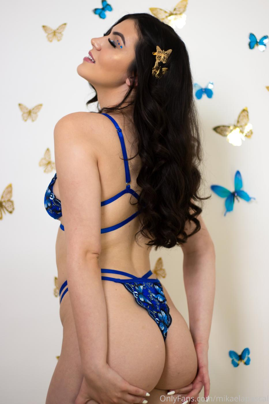 Mikaela Pascal Butterfly Onlyfans Set Leaked0003