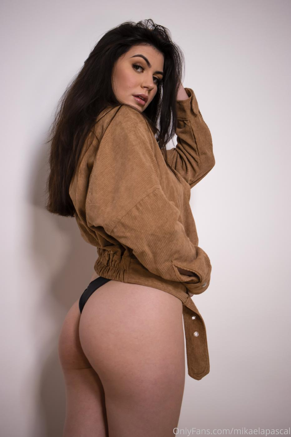 Mikaela Pascal Onlyfans March Extras Leaked 0012