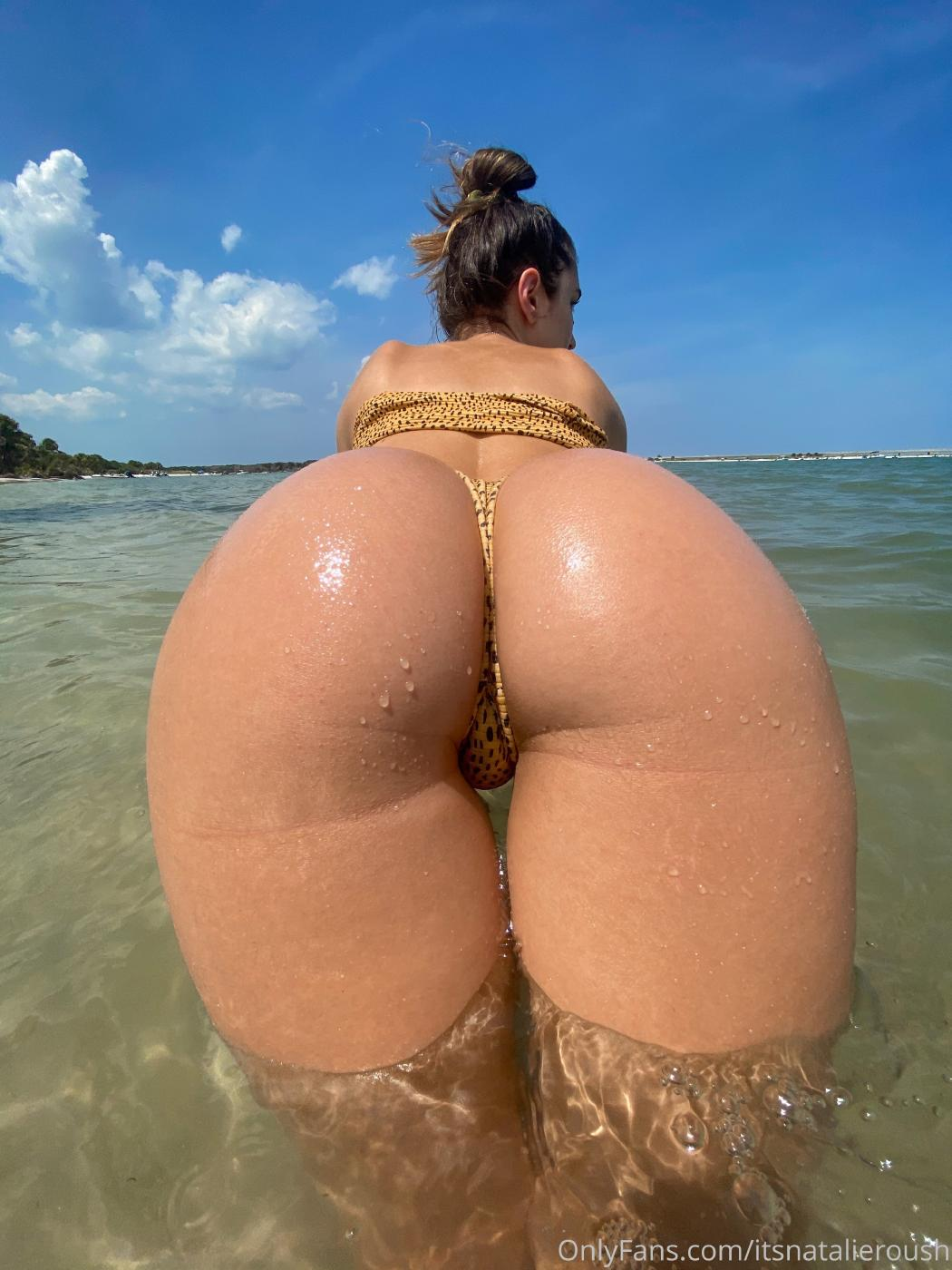 Natalie Roush Onlyfans Picture Set Leaked 0004