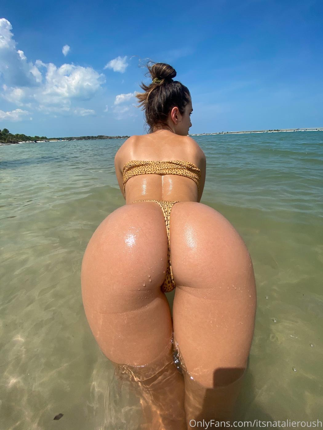 Natalie Roush Onlyfans Picture Set Leaked 0013