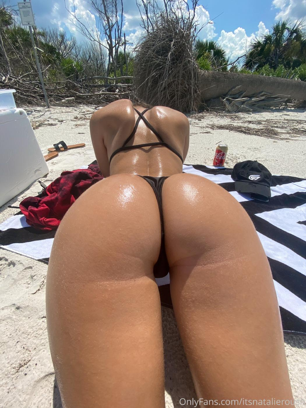 Natalie Roush Onlyfans Picture Set Leaked 0021