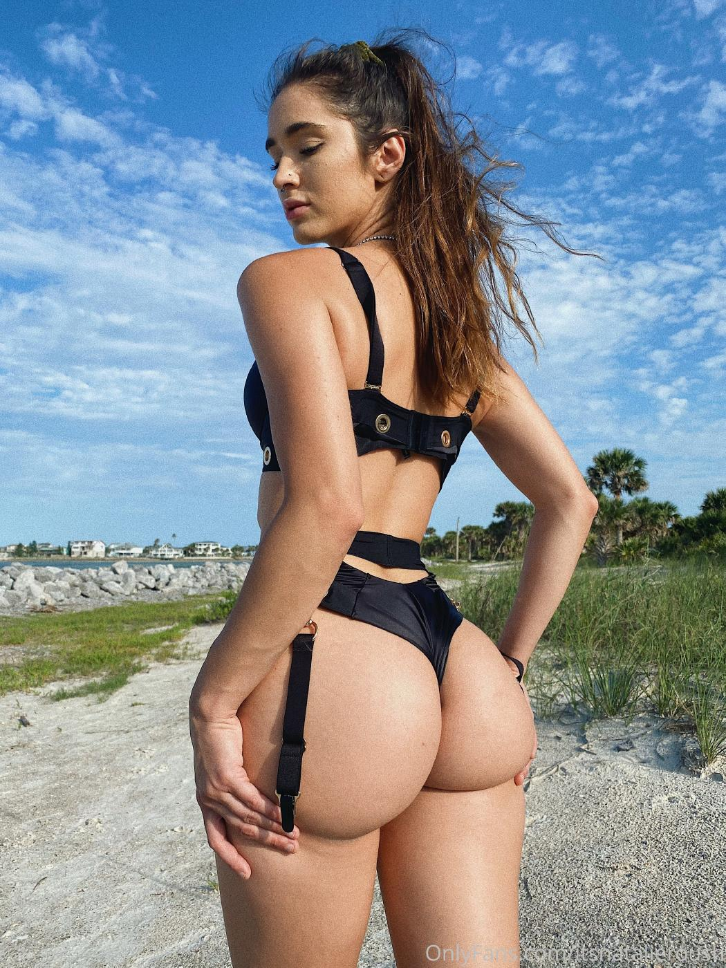 Natalie Roush Onlyfans Picture Set Leaked 0022