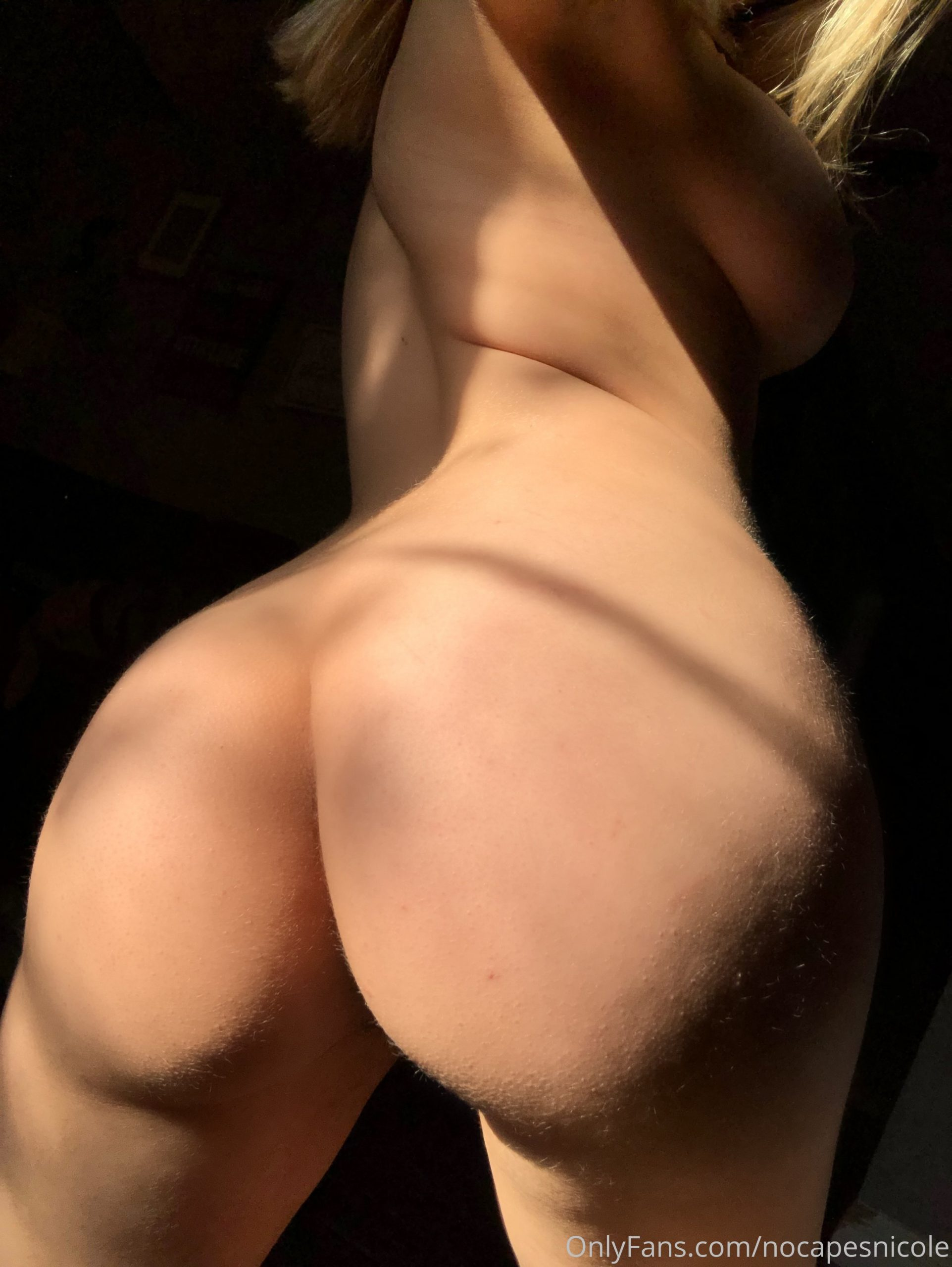 Nocapesnicole Nude Onlyfans 0009