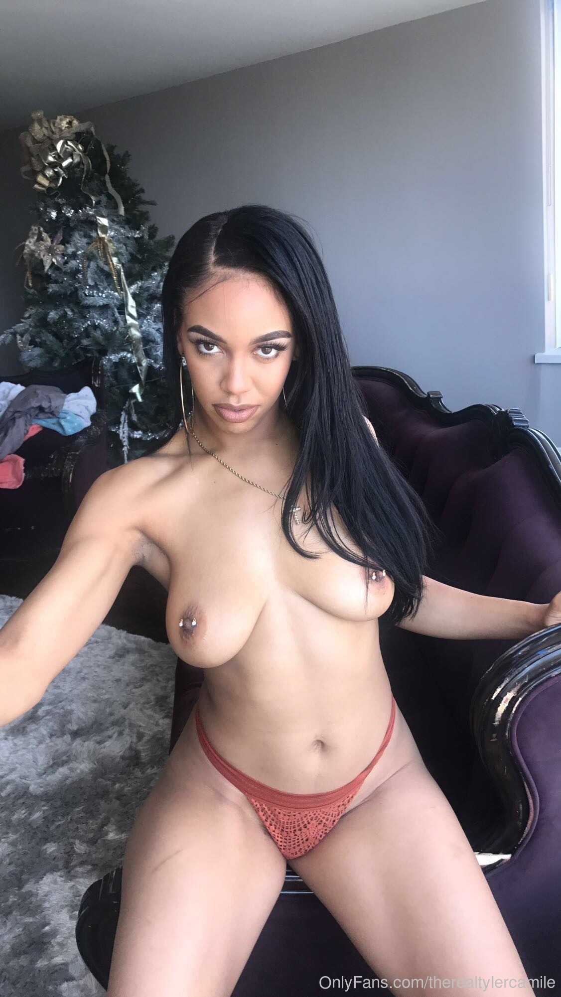 Onlyfans, Tyler Camille 0001