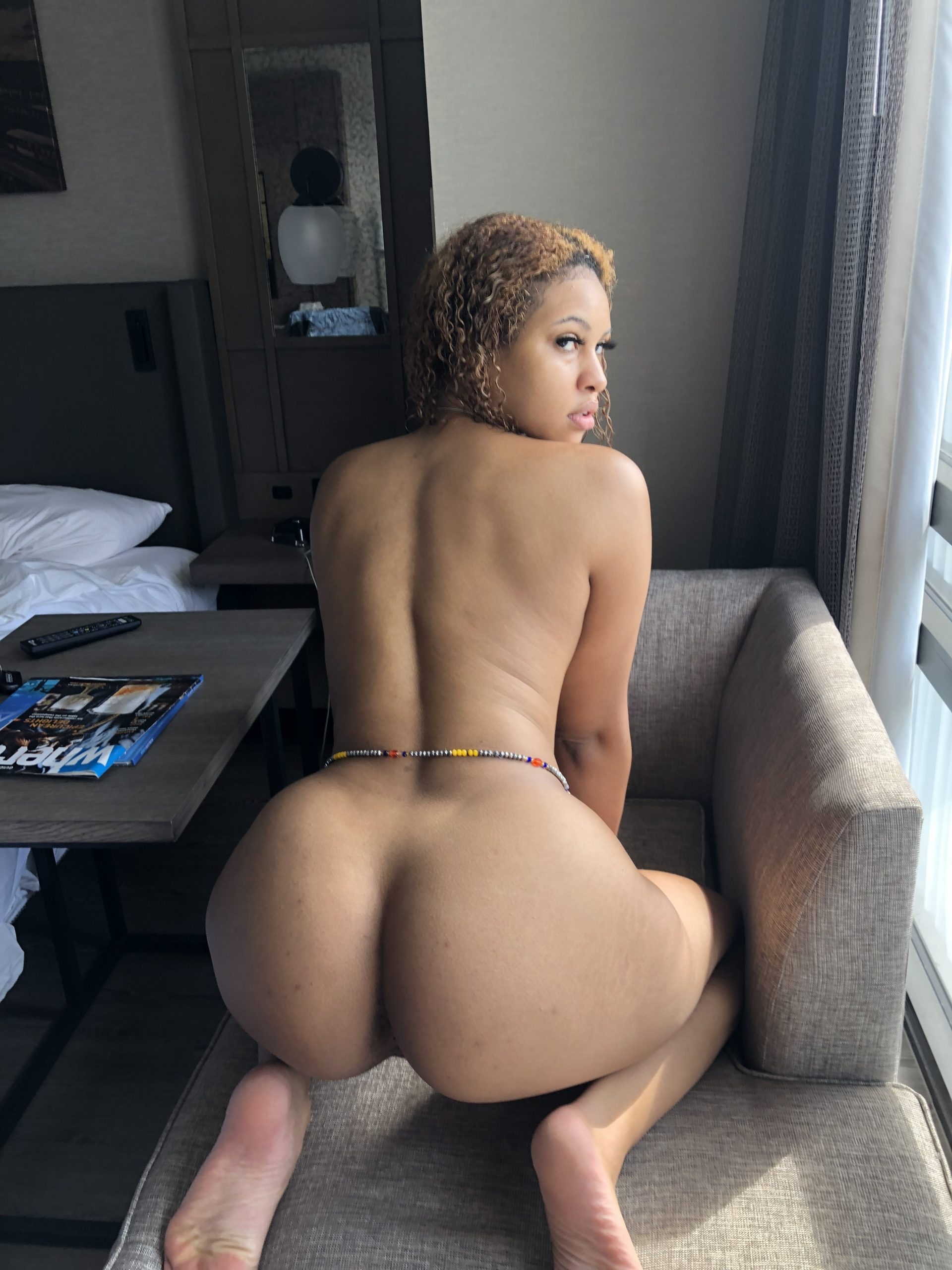 Onlyfans, Tyler Camille 0010