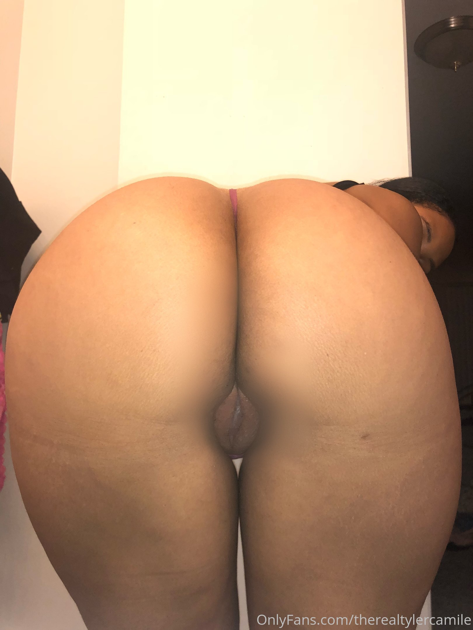 Onlyfans, Tyler Camille 0016