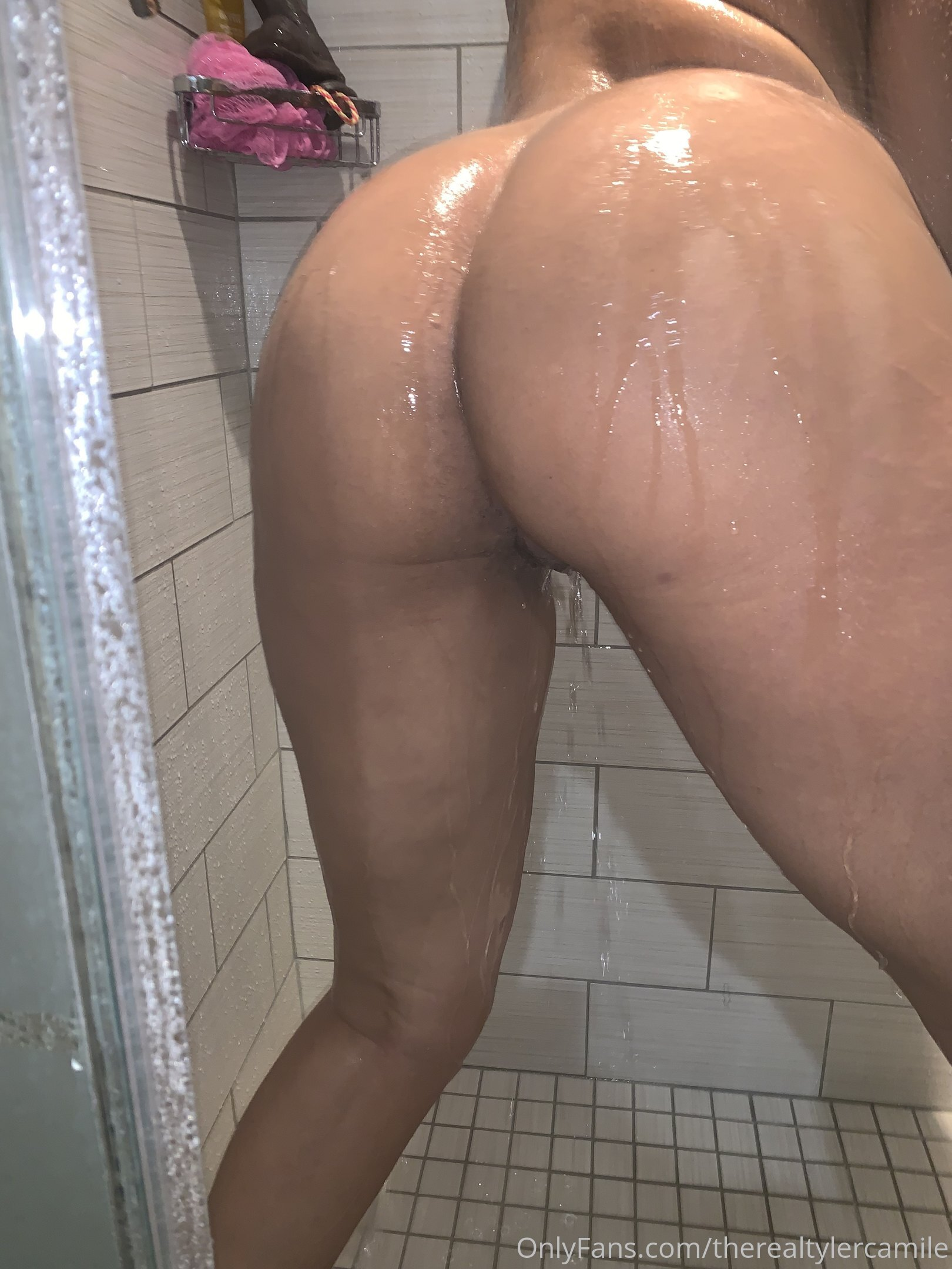 Onlyfans, Tyler Camille 0021