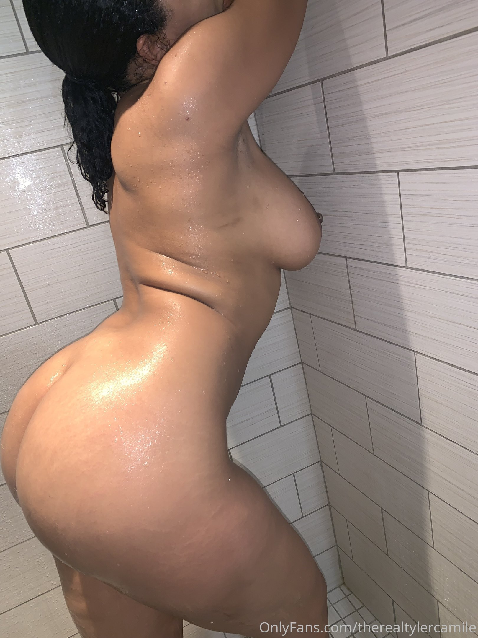 Onlyfans, Tyler Camille 0022