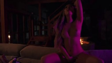 Otani Anna Nude Dildo Play Porn Video Leaked