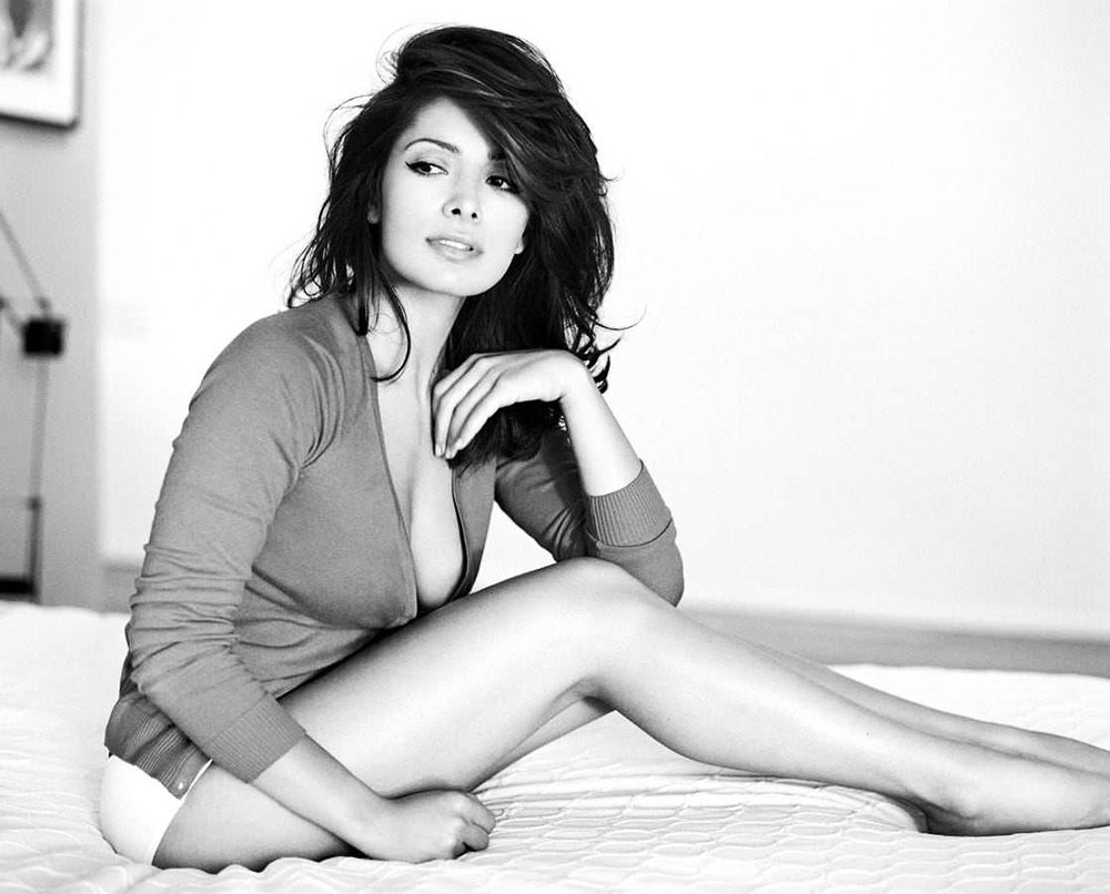 0419194836656 067 Sarah Shahi Nude Naked Topless 4 Thefappen