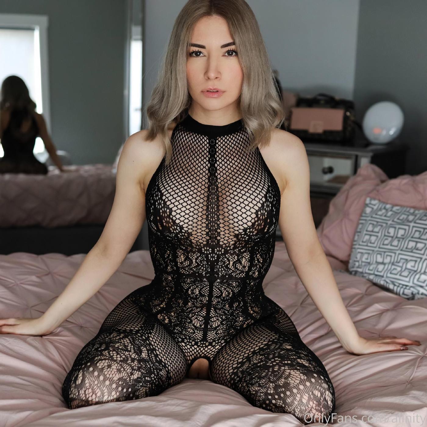 Alinity Pussy Slip Onlyfans Set Leaked 0002