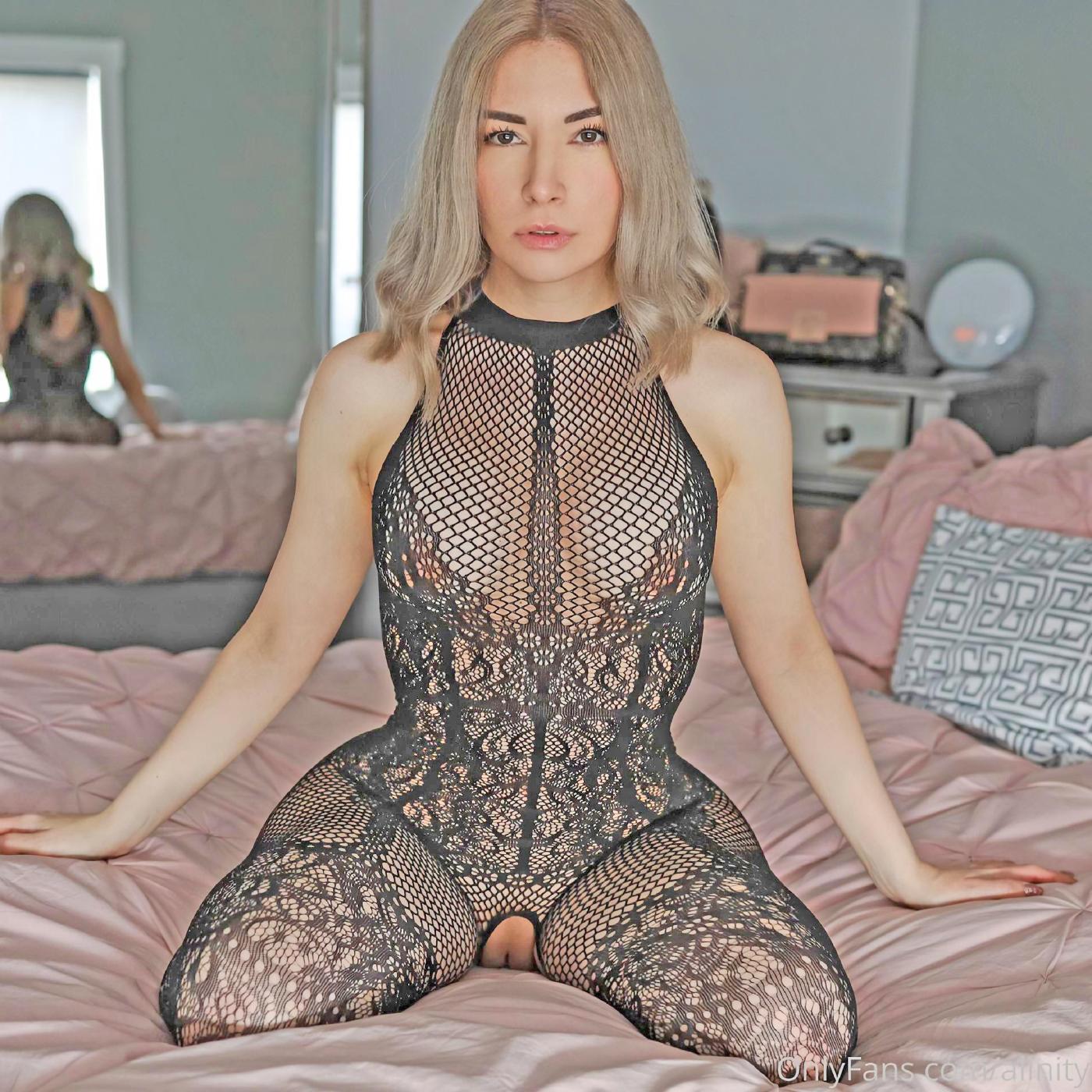 Alinity Pussy Slip Onlyfans Set Leaked 0003