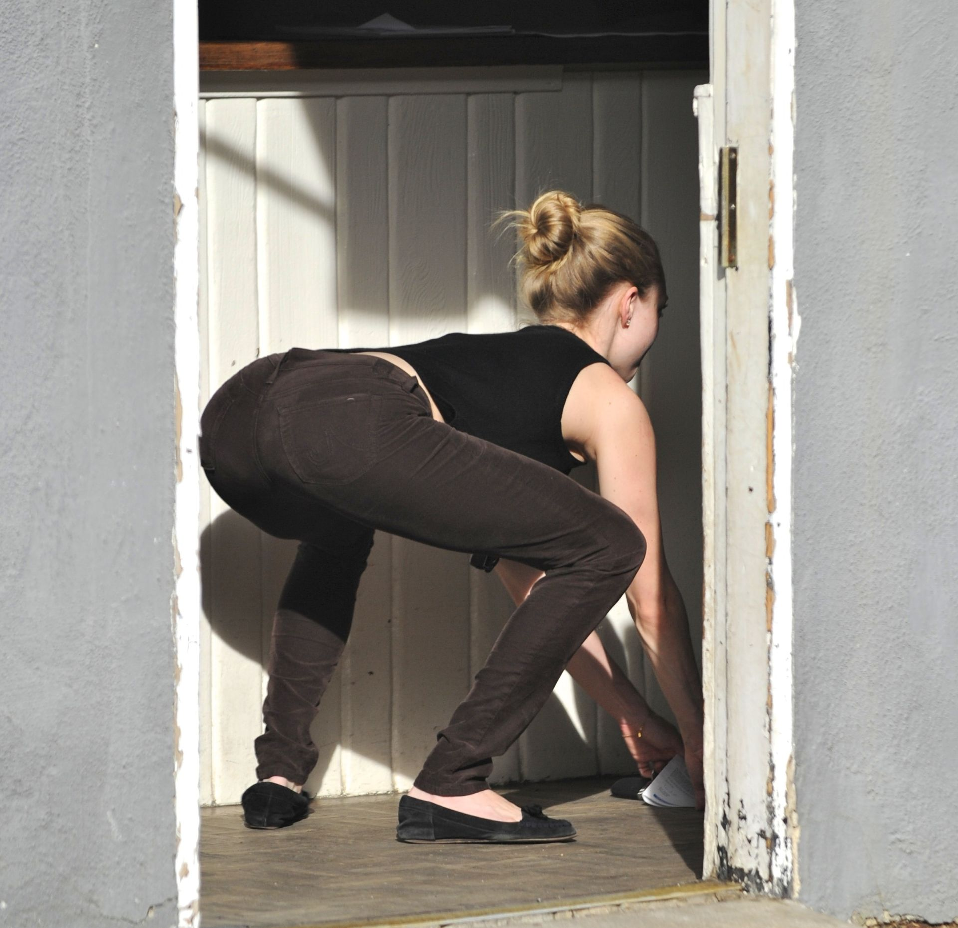 Amanda Seyfried Nude & Sexy 0004