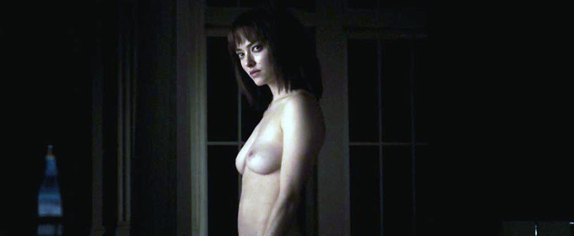 Amanda Seyfried Nude & Sexy 0122