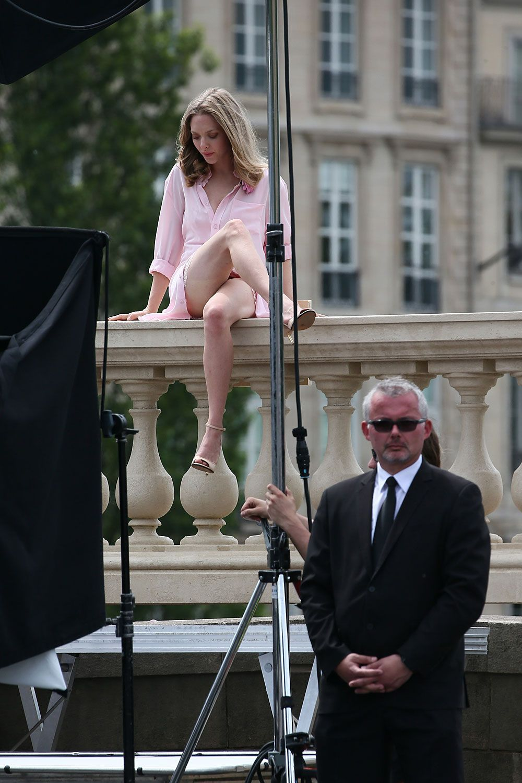 Amanda Seyfried Nude & Sexy 0182