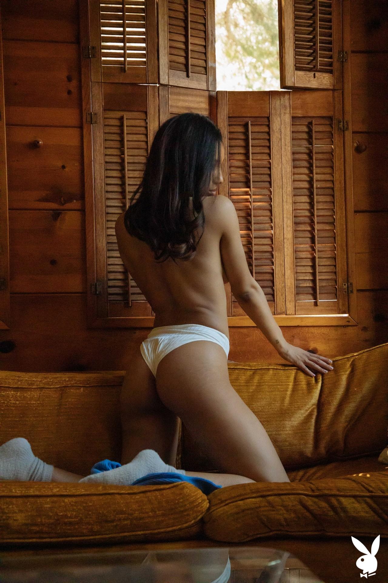 Brookliyn In Den Of Desire Playboy Plus (13)