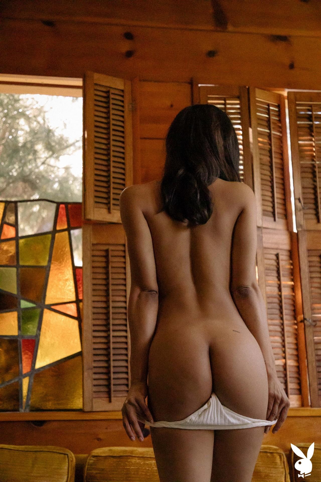 Brookliyn In Den Of Desire Playboy Plus (18)