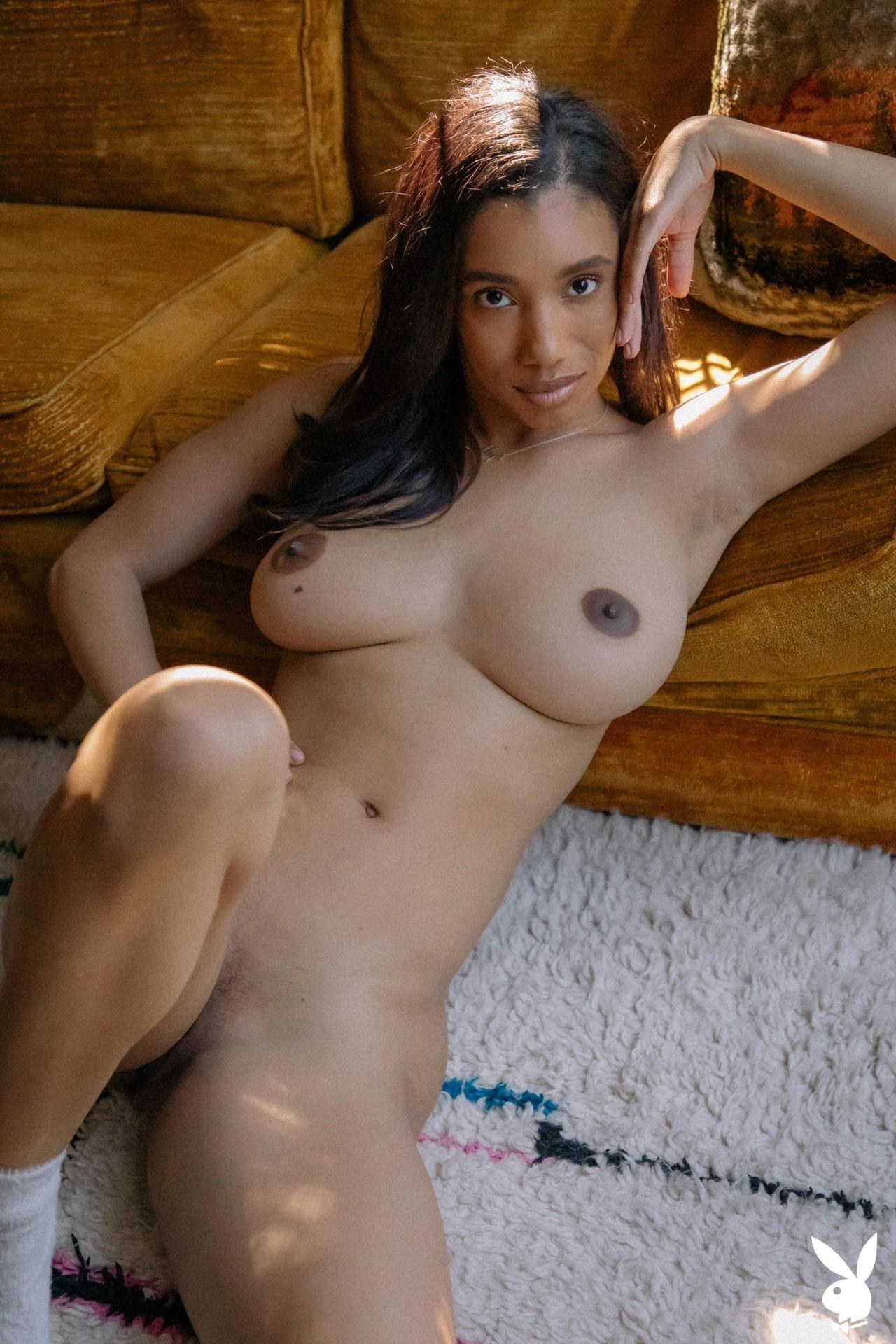 Brookliyn In Den Of Desire Playboy Plus (29)