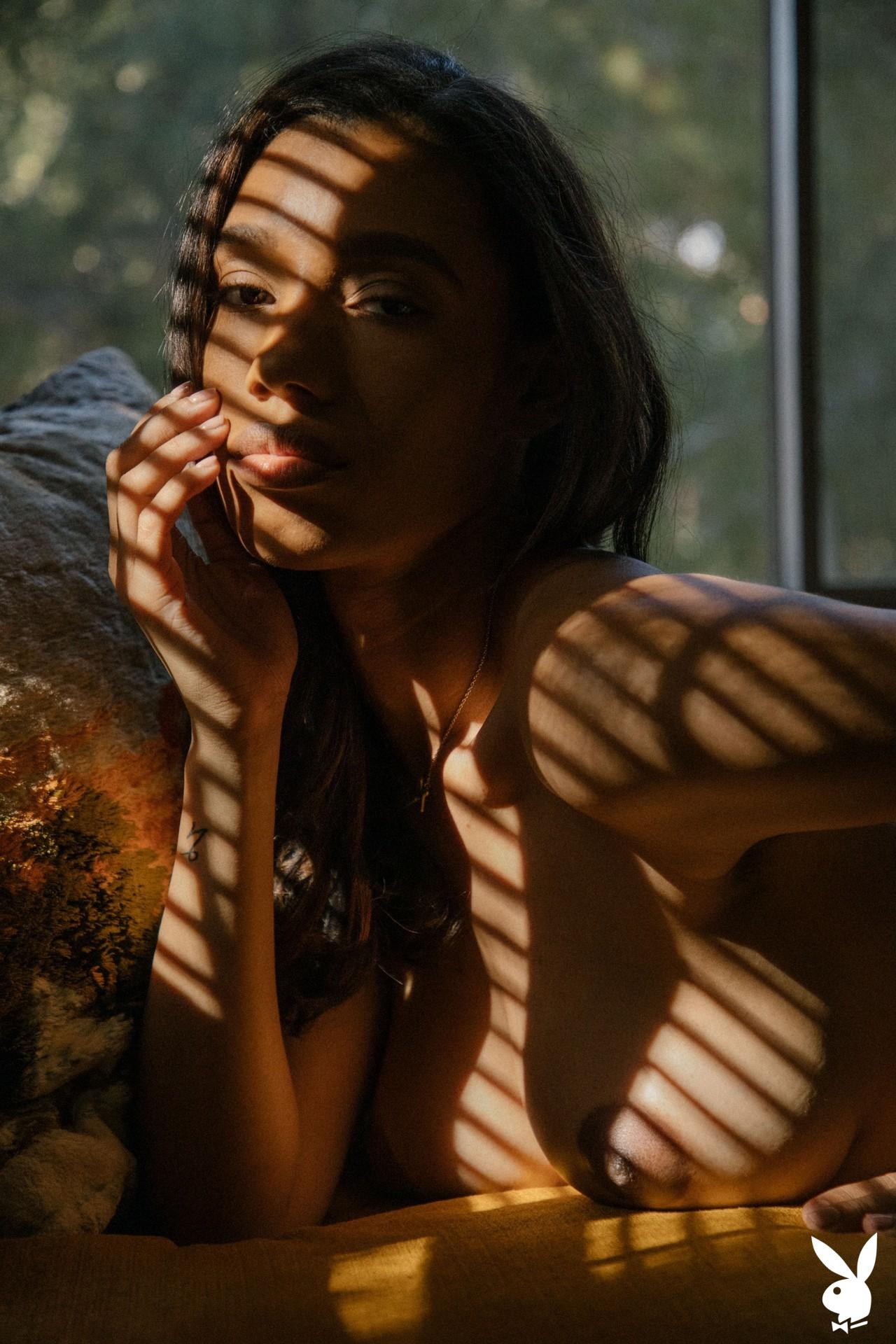 Brookliyn In Den Of Desire Playboy Plus (31)