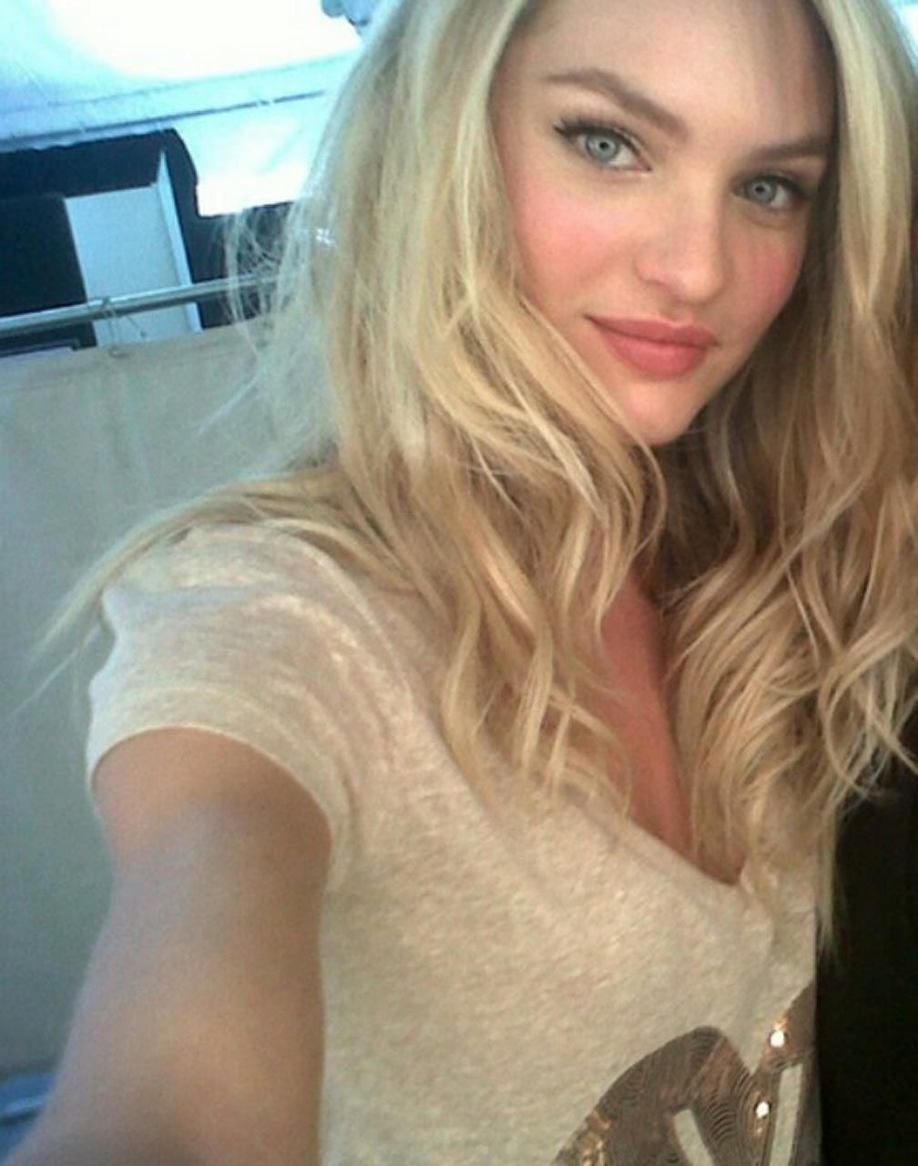 Candice Swanepoel Nude Leaked The Fappening & Sexy (16)