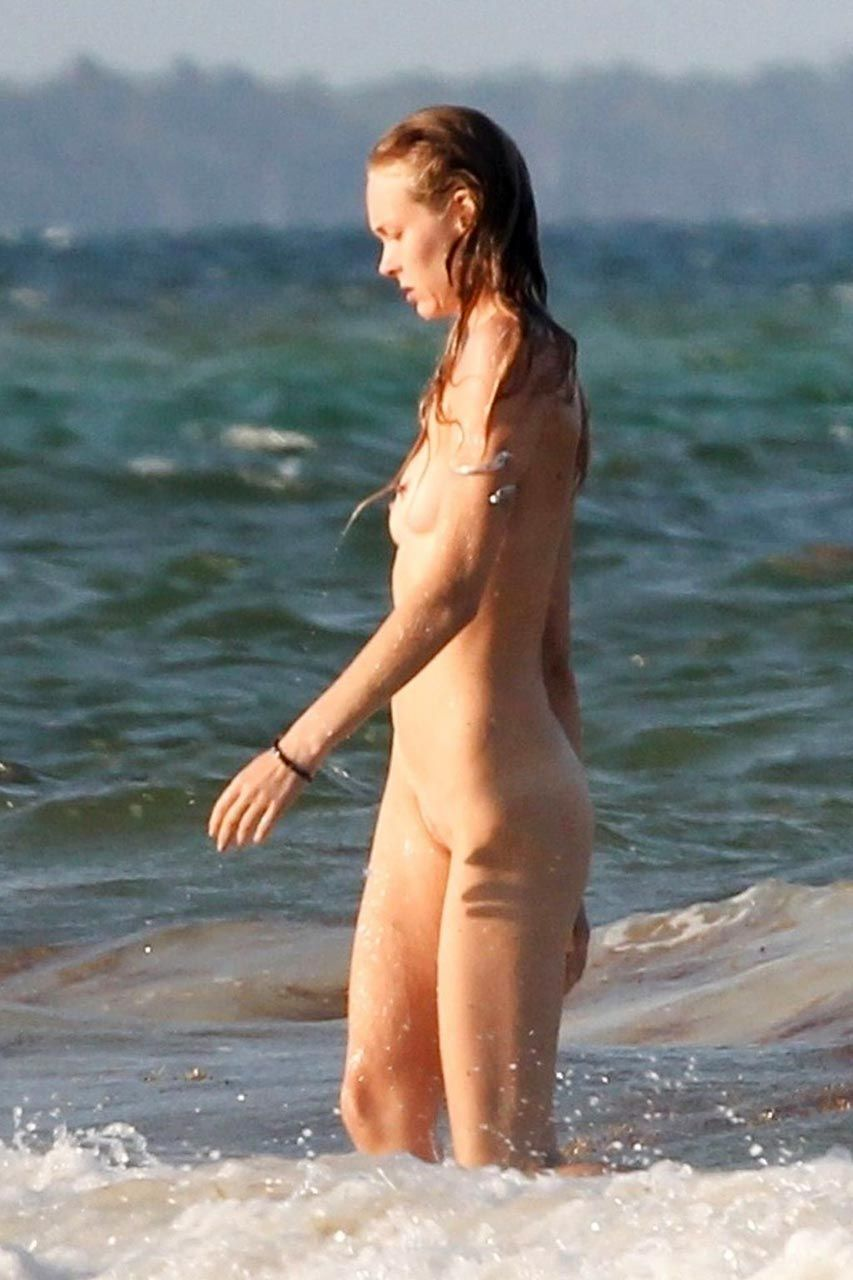 Candice Swanepoel Nude Leaked The Fappening & Sexy (50)