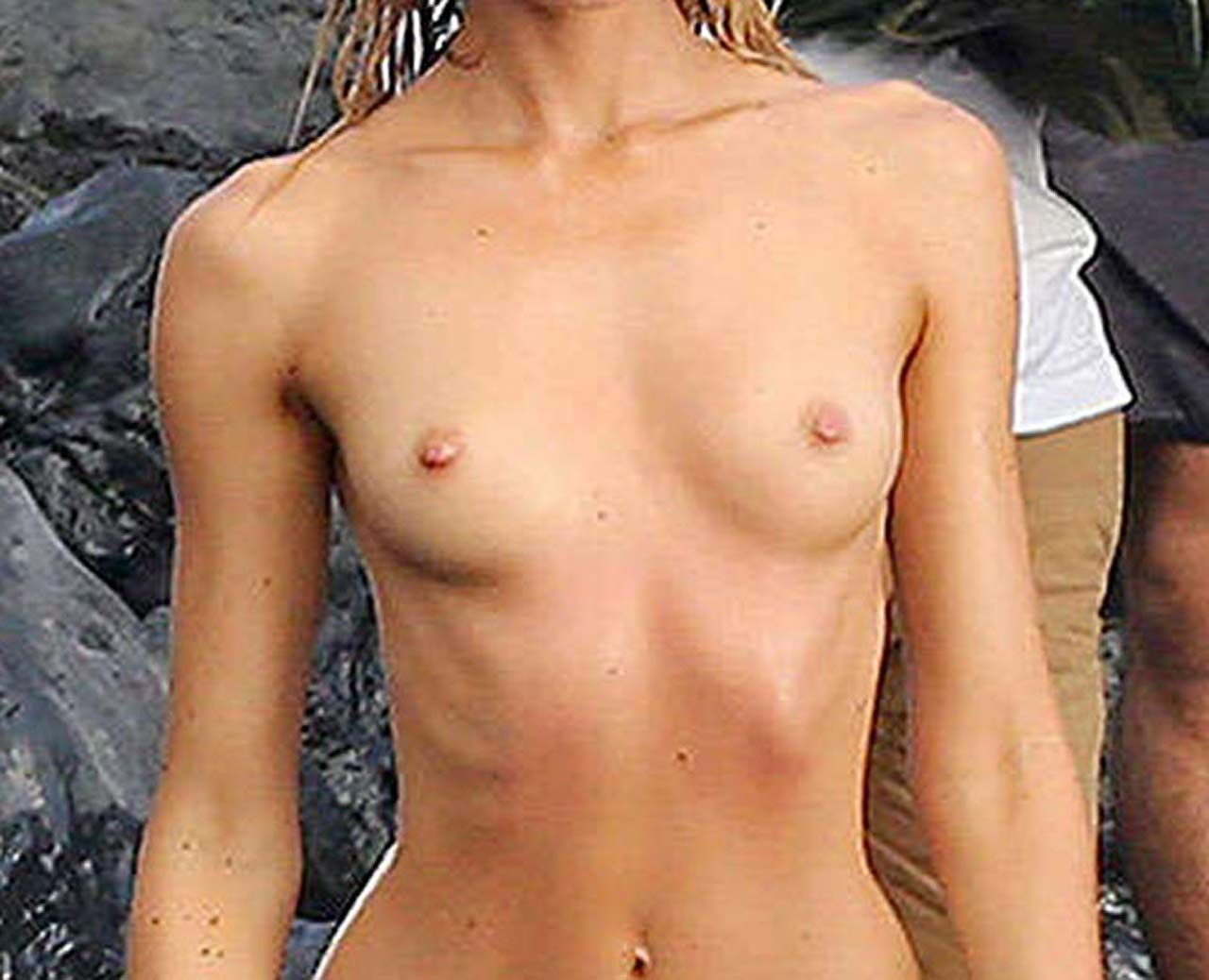 Candice Swanepoel Nude Leaked The Fappening & Sexy (56)