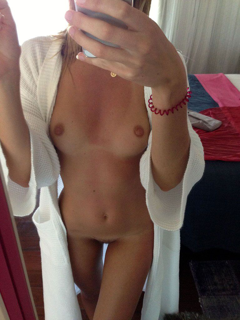 Candice Swanepoel Nude Leaked The Fappening & Sexy (6)