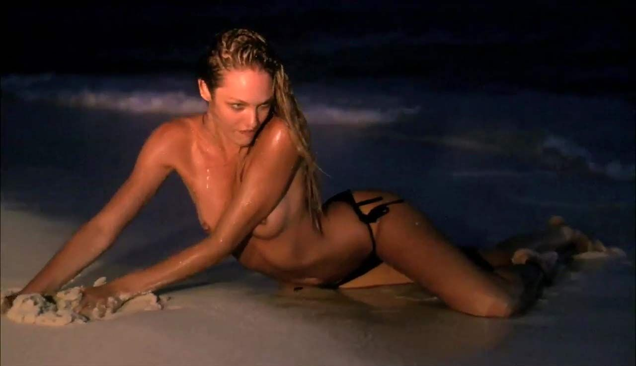 Candice Swanepoel Nude Leaked The Fappening & Sexy (66)