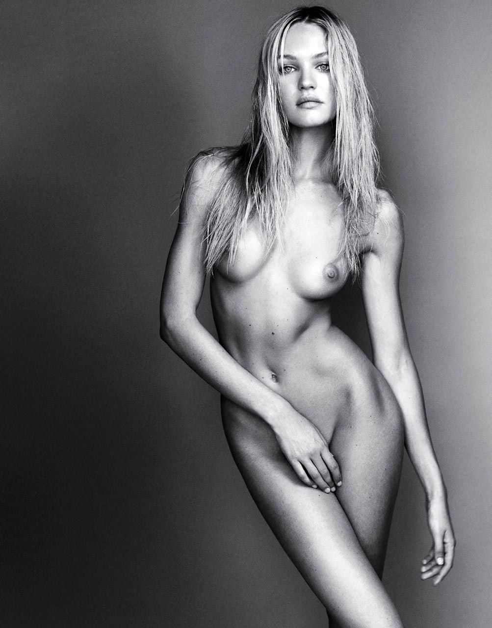 Candice Swanepoel Nude Leaked The Fappening & Sexy (69)