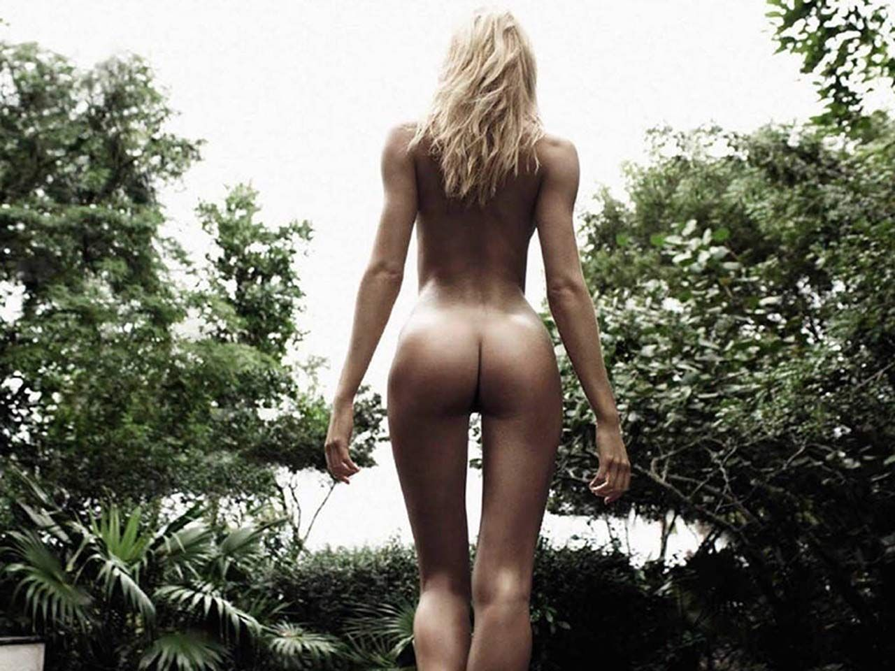 Candice Swanepoel Nude Leaked The Fappening & Sexy (71)