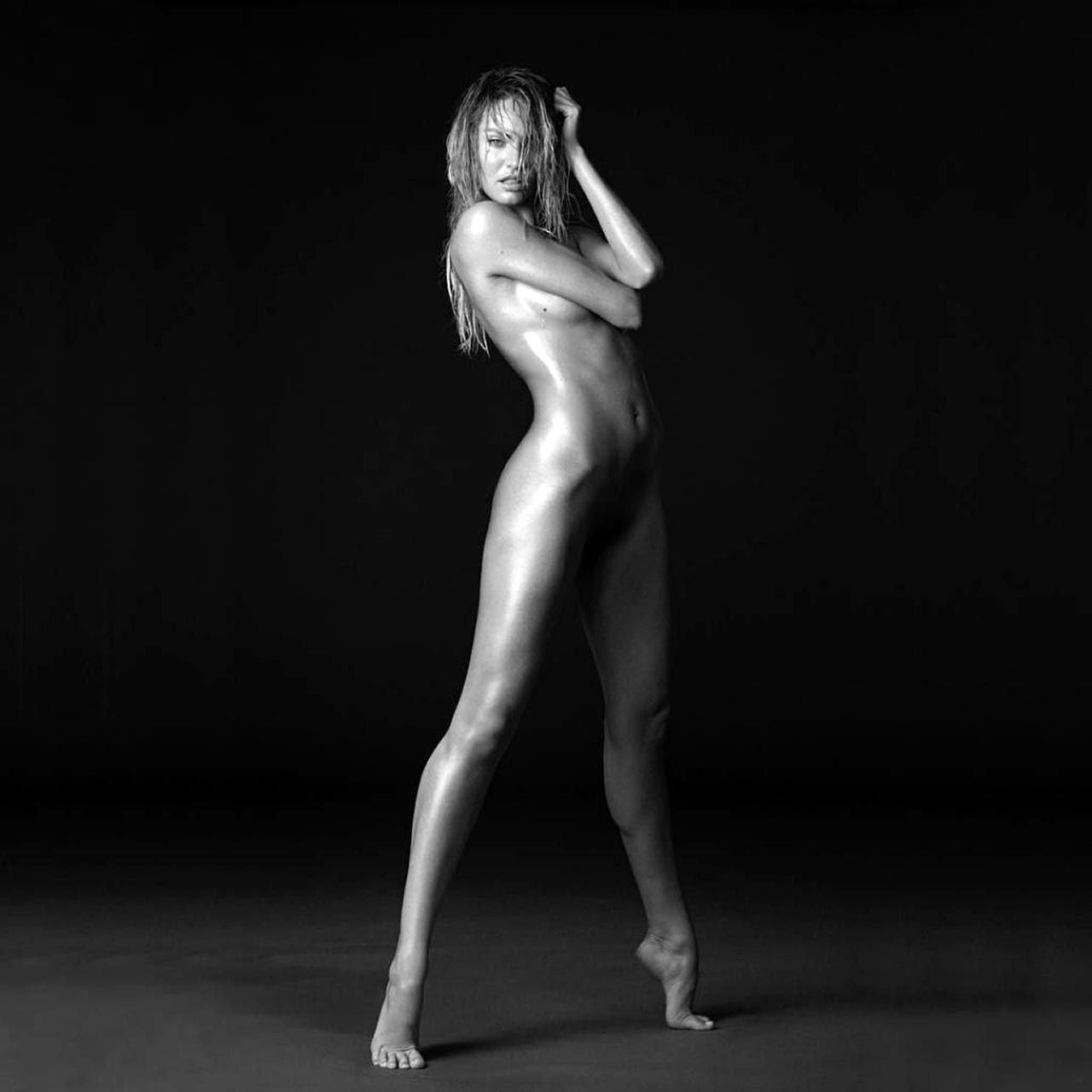 Candice Swanepoel Nude Leaked The Fappening & Sexy (78)