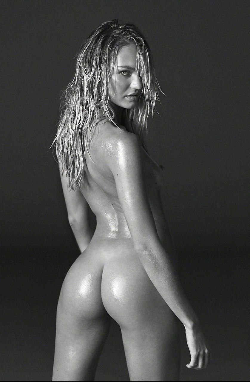 Candice Swanepoel Nude Leaked The Fappening & Sexy (79)