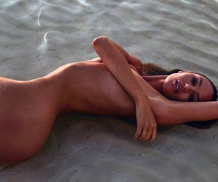 Candice Swanepoel Nude Leaked The Fappening & Sexy (83)
