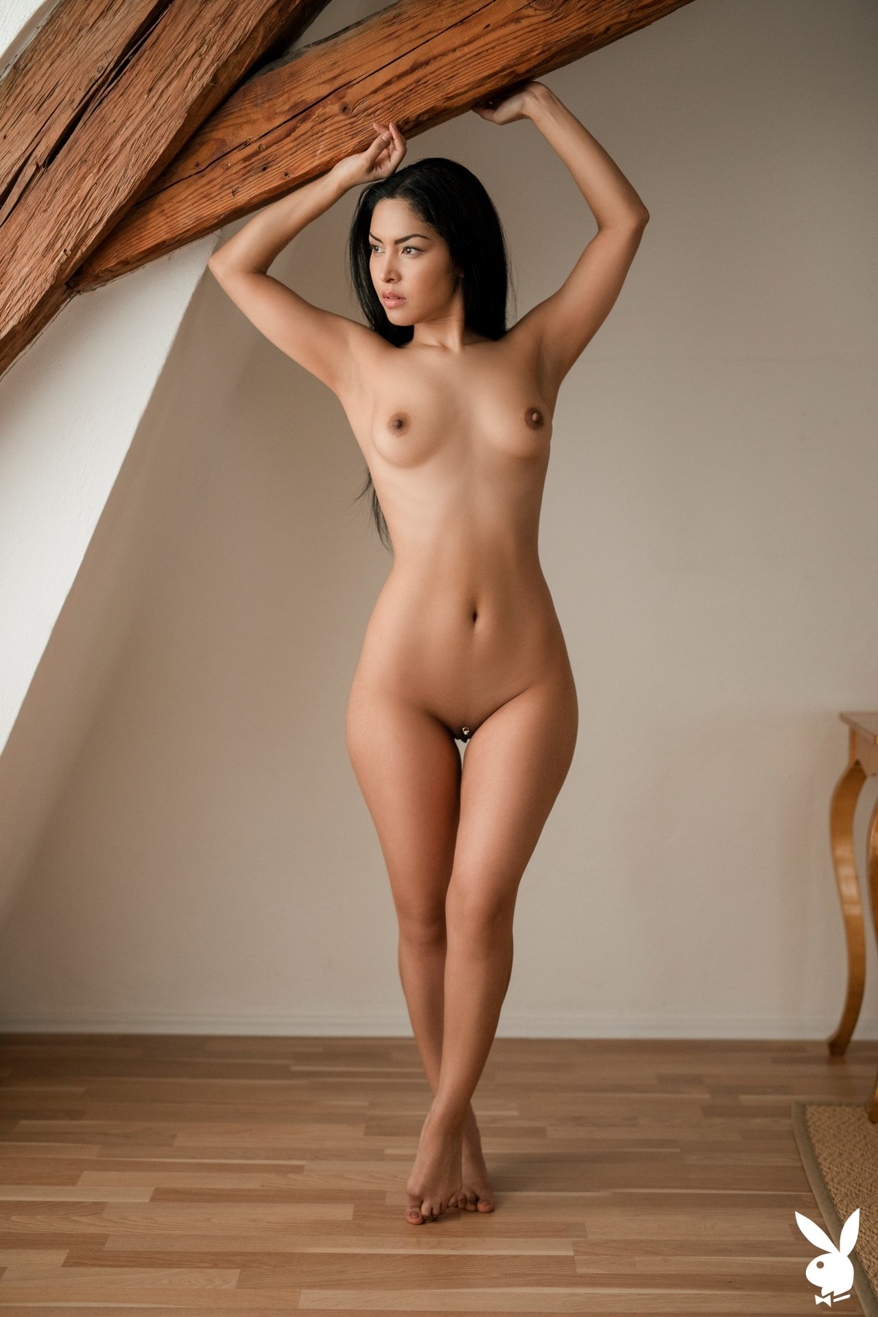 Chloe Rose In Feeling Energized Playboy Plus (19)