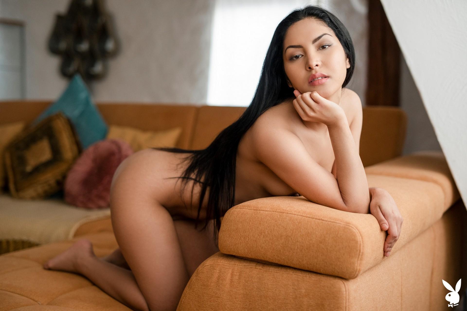 Chloe Rose In Feeling Energized Playboy Plus (23)