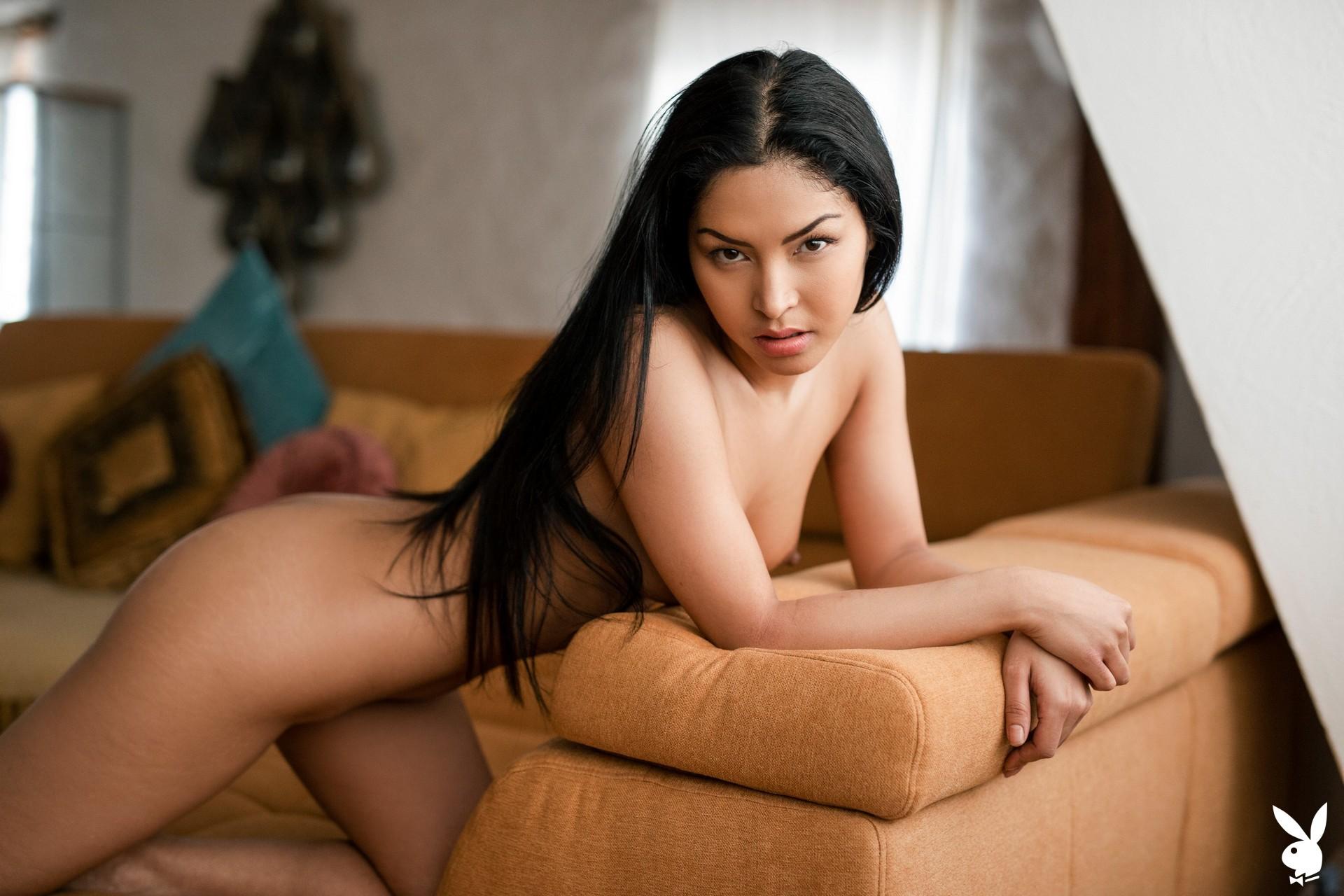 Chloe Rose In Feeling Energized Playboy Plus (24)