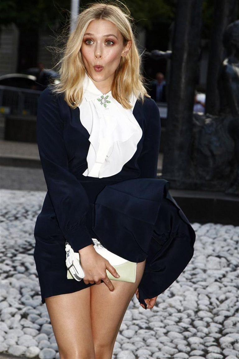 Elizabeth Olsen (10)