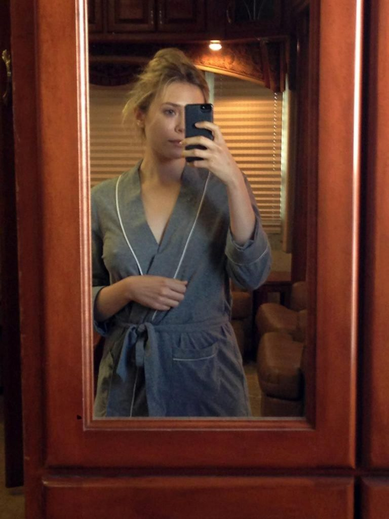 Elizabeth Olsen (3)