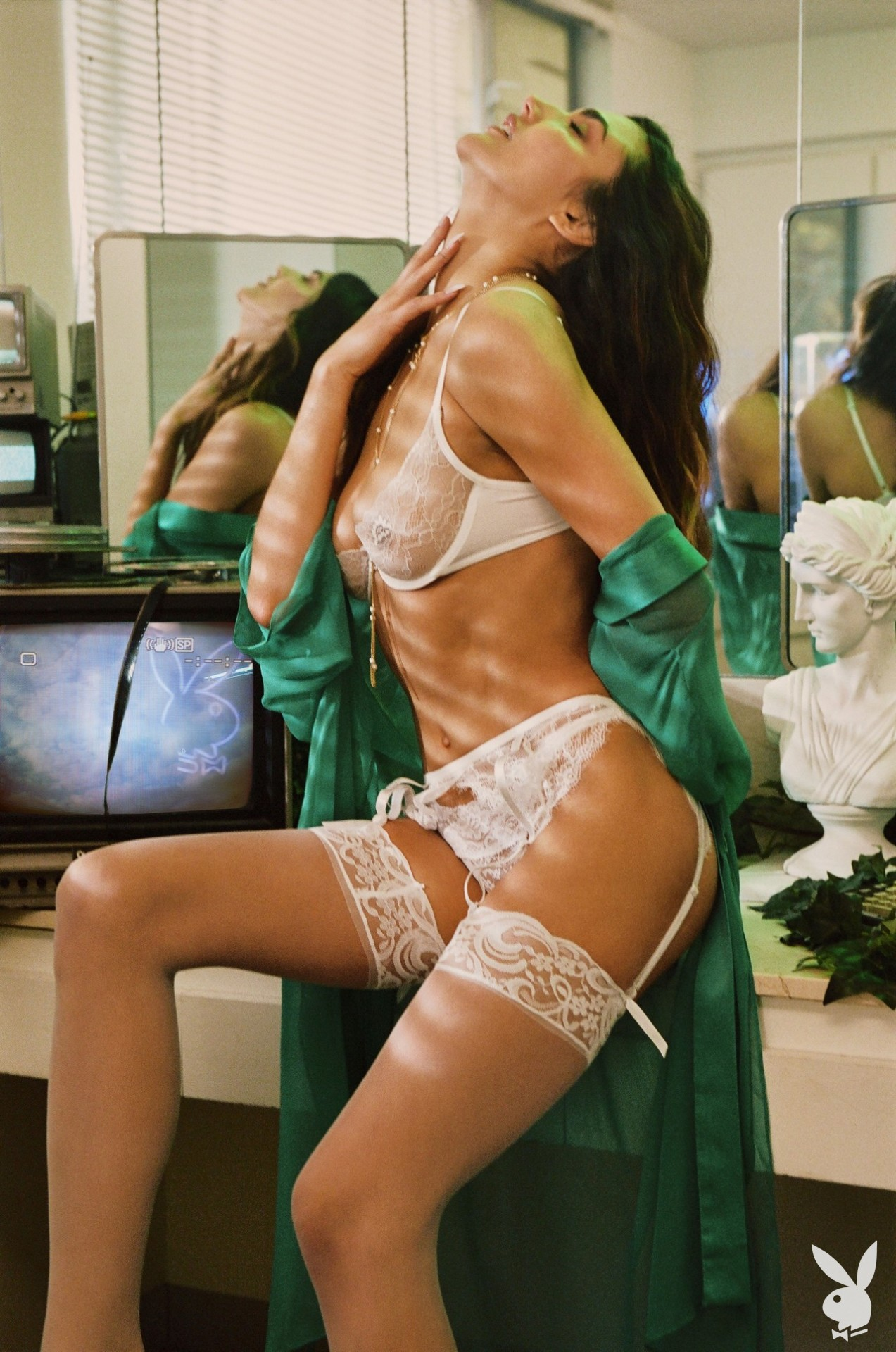 Hailee Lautenbach Playmate Outtakes Playboy Plus 0001