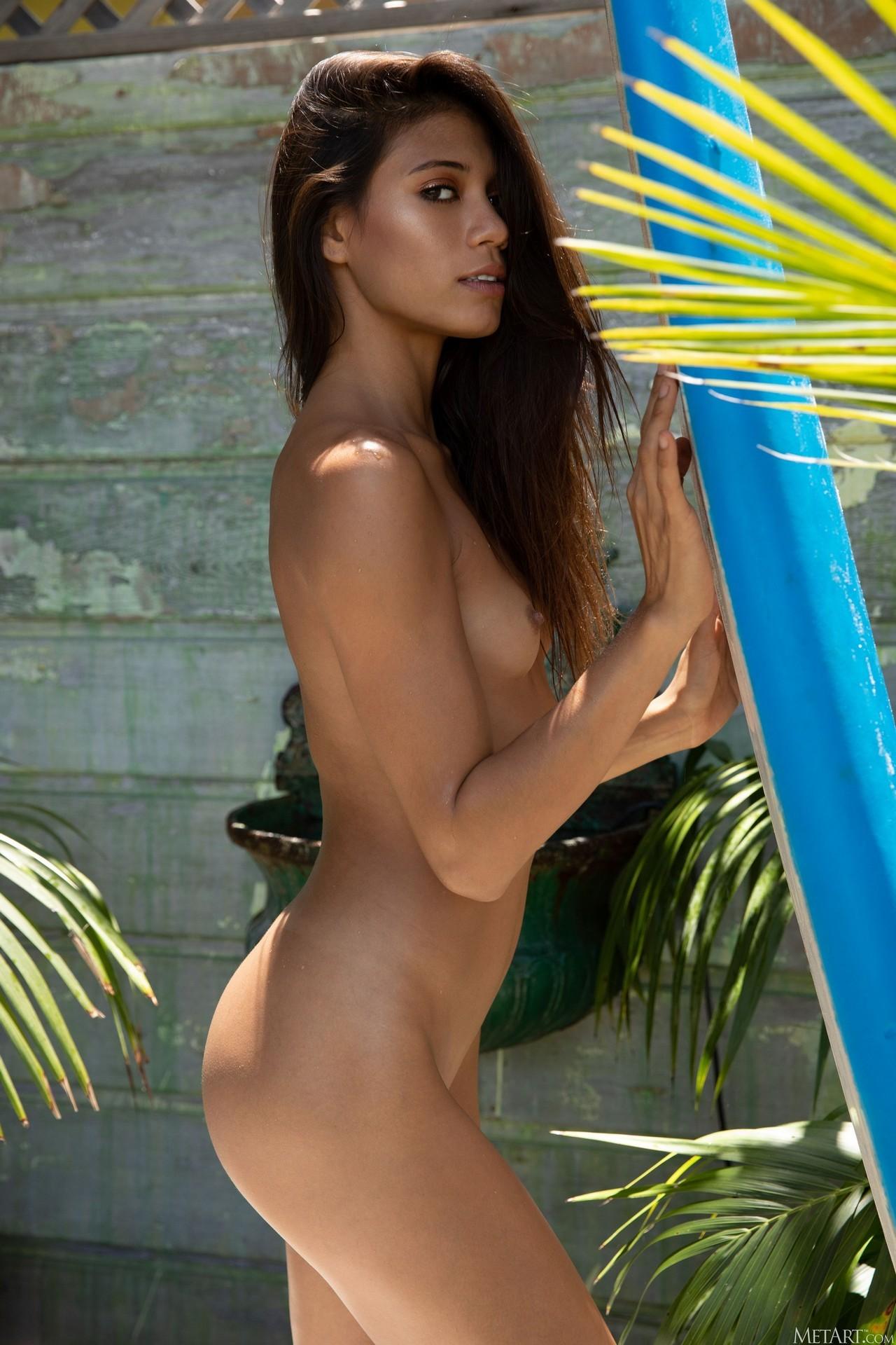 Hannah Le In Takeoff Playboy Plus (114)
