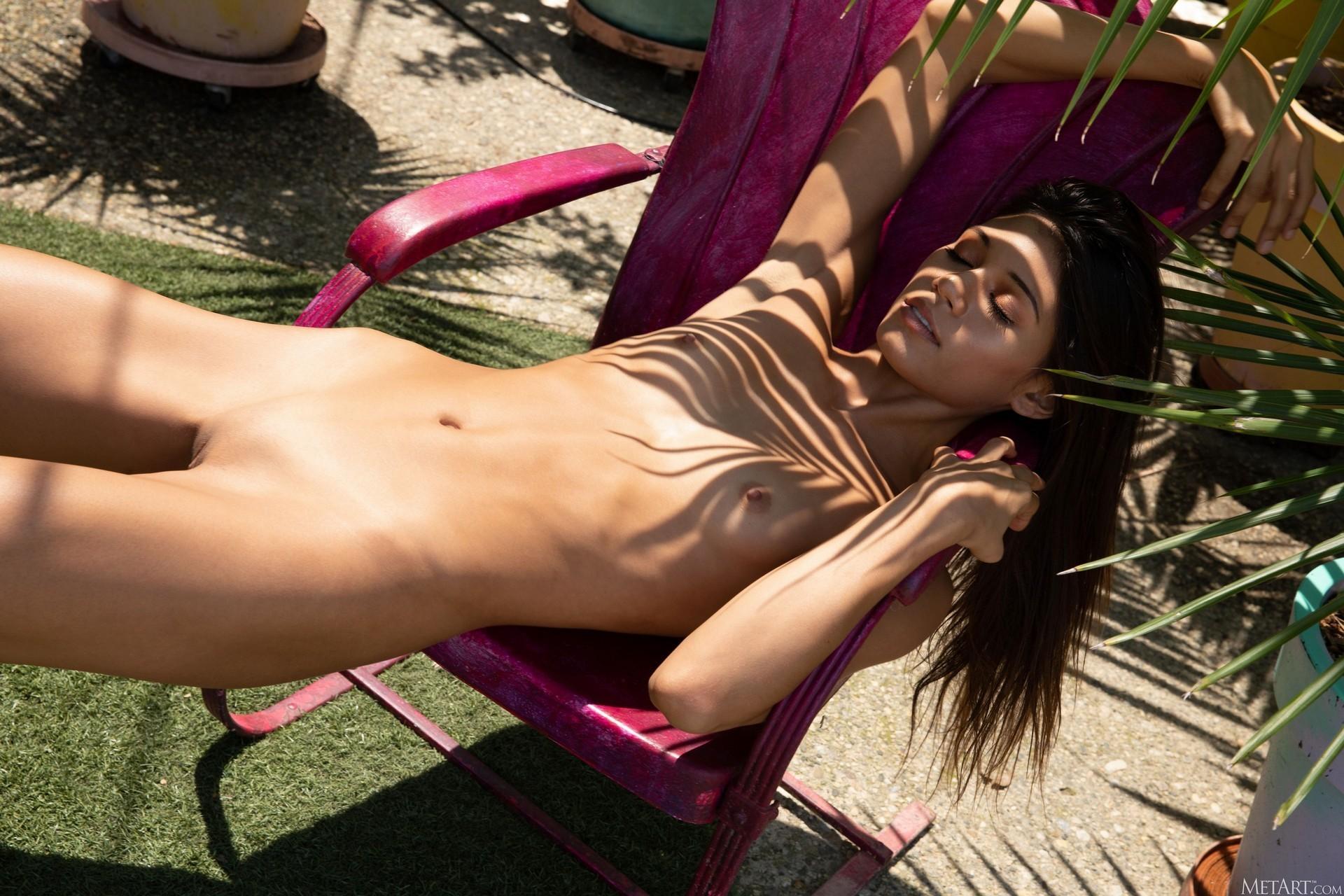 Hannah Le In Takeoff Playboy Plus (97)