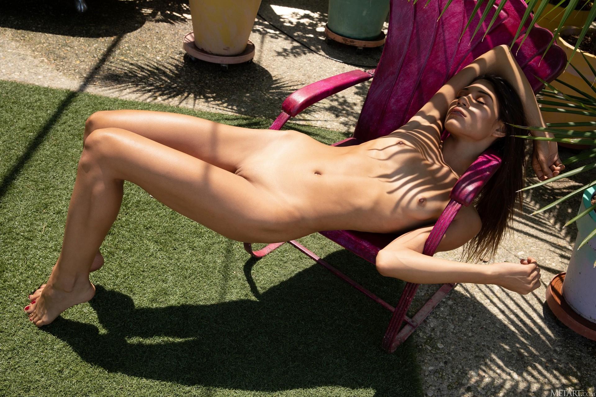 Hannah Le In Takeoff Playboy Plus (98)
